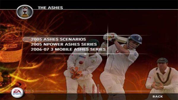 Cricket-07-Game-Snap3