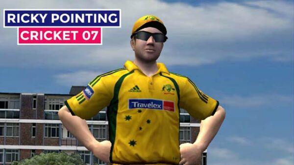 Cricket-07-Game-Snap4
