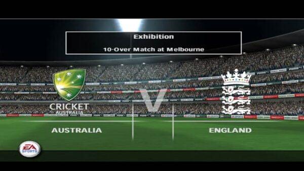 Cricket-07-Game-Snap7
