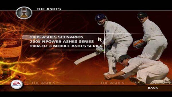 Cricket-07-Game-Snap8