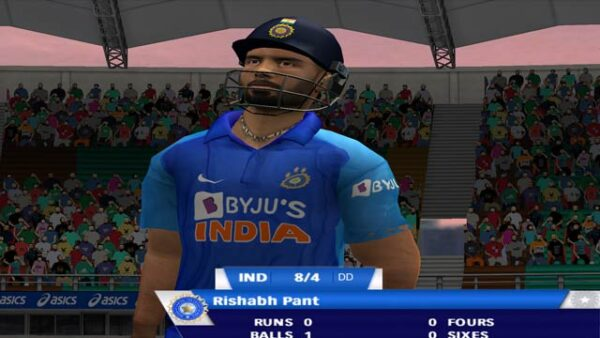 EA-Cricket-2020-Snap10