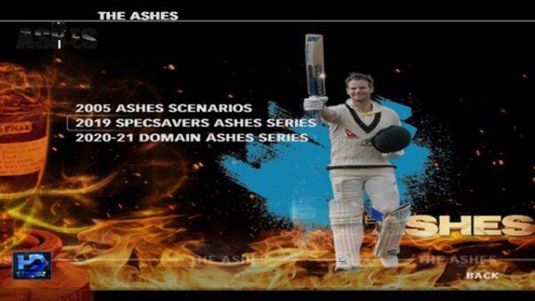 EA-Cricket-2020-Snap11