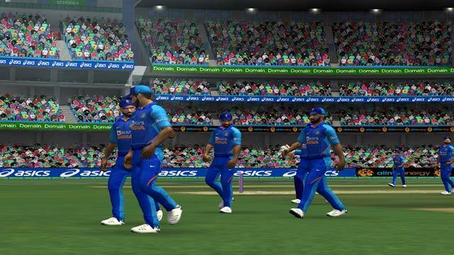 EA-Cricket-2020-Snap3