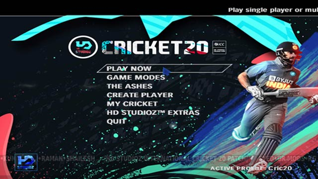 EA-Cricket-2020-Snap5