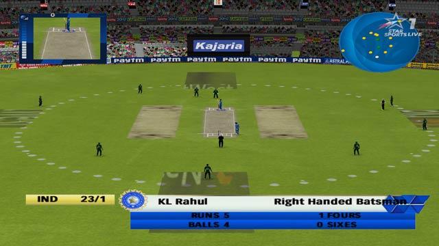 EA-Cricket-2020-Snap7