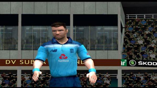 EA-Cricket-2020-Snap8