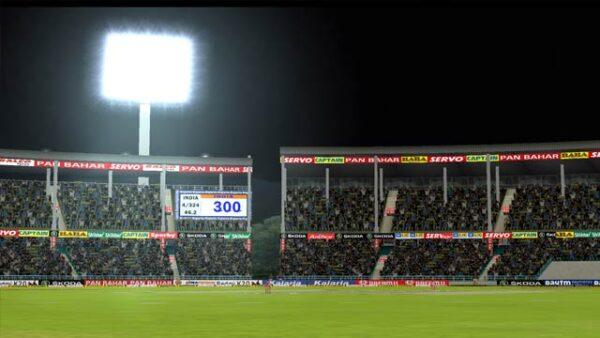 EA-Cricket-2020-Snap9