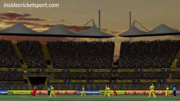 Vivo-IPL-2K19-Game-Snap-1