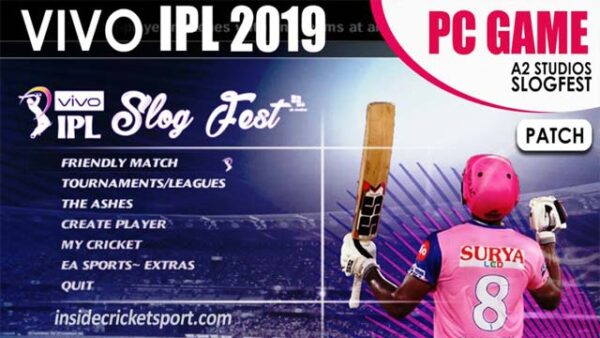 Vivo-IPL-2K19-Game-Snap-3