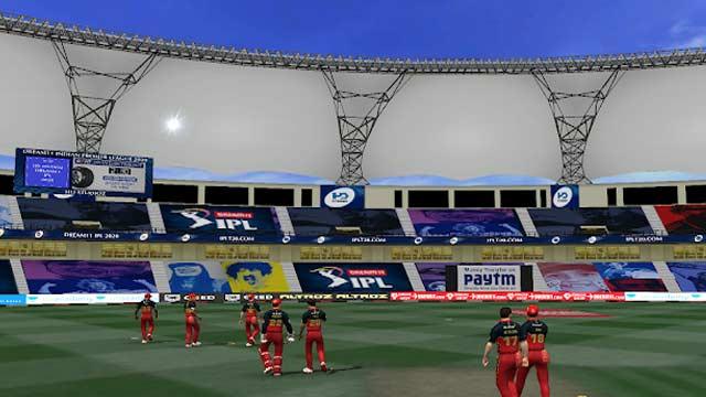 Dream11-IPL-2020-Dubai-Stadium-1