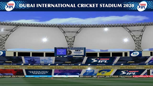 Dream11-IPL-2020-Dubai-Stadium-2
