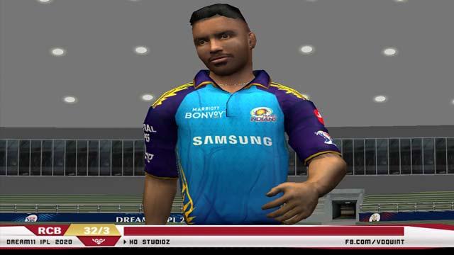 Dream11-IPL-2020-PC-Game-Snap-12