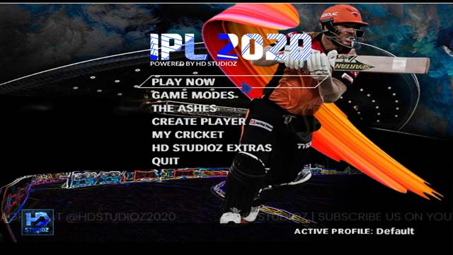 Dream11-IPL-2020-PC-Game-Snap-13