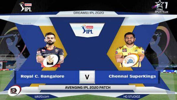 Dream11-IPL-2020-PC-Game-Snap-14