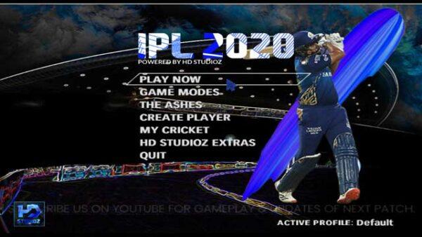 Dream11-IPL-2020-PC-Game-Snap-15