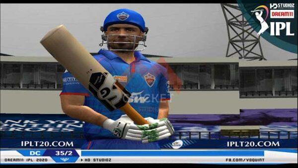 Dream11-IPL-2020-PC-Game-Snap-5