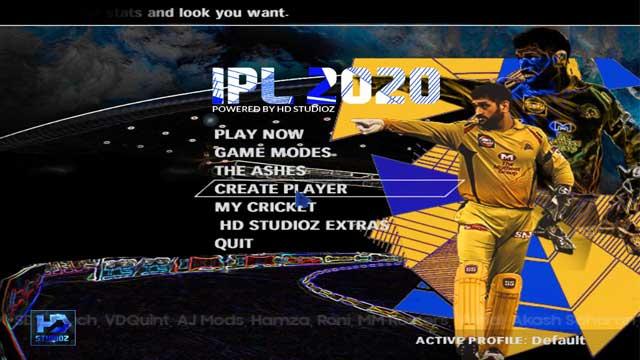 Dream11-IPL-2020-PC-Game-Snap-9