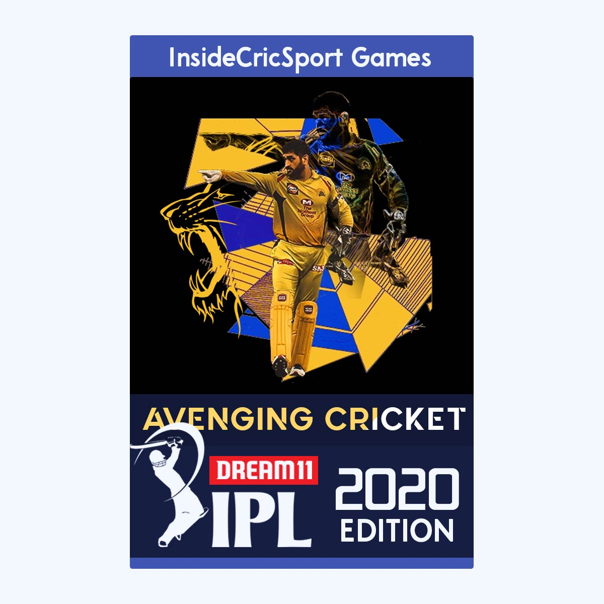 Dream11-IPL-2020-Product-Image
