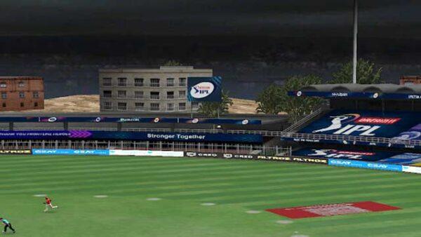 Dream11-IPL-2020-Sharjah-Stadium-1