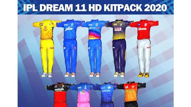Dream11-IPL-Kitspack