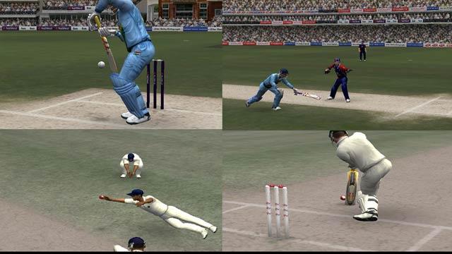 Cricket-07-Game-Snap11