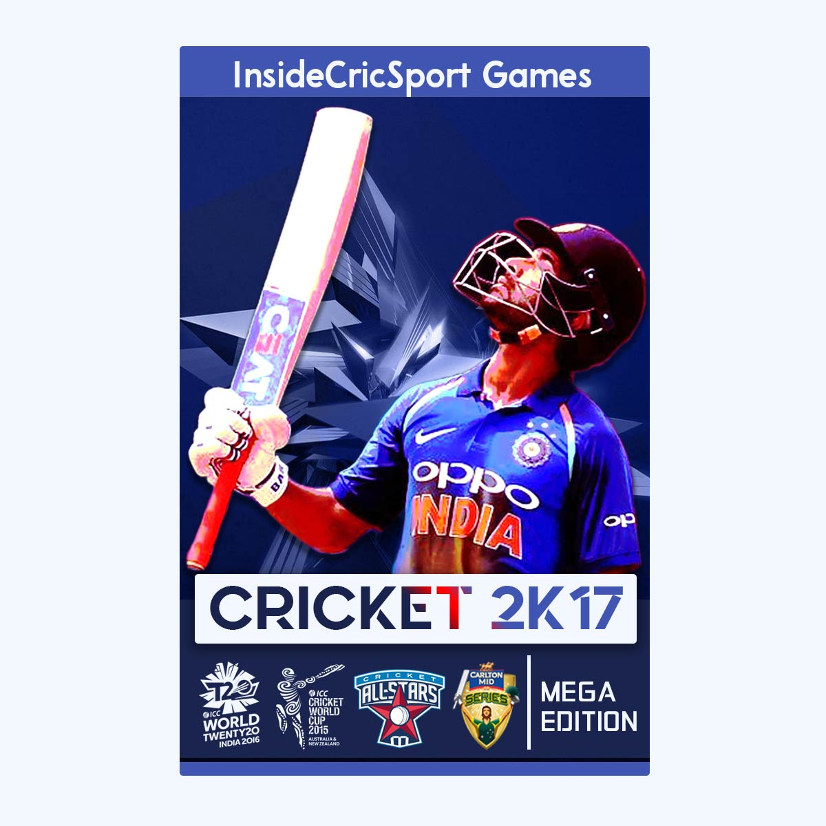 Cricket-17-Product-Image