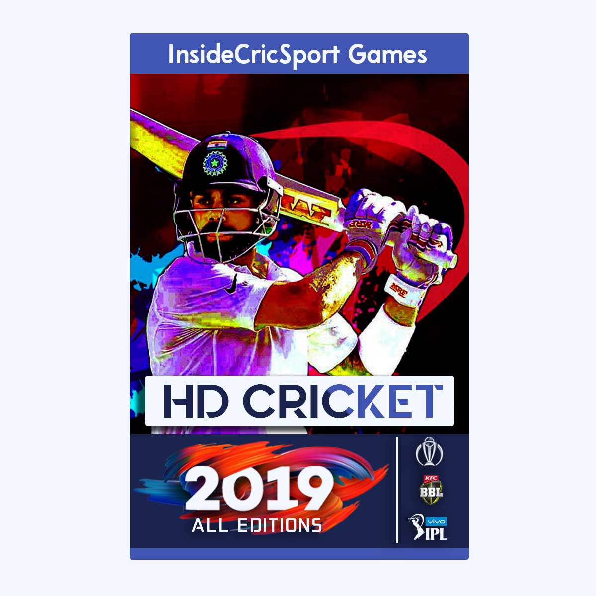 Cricket-19-Product-Image