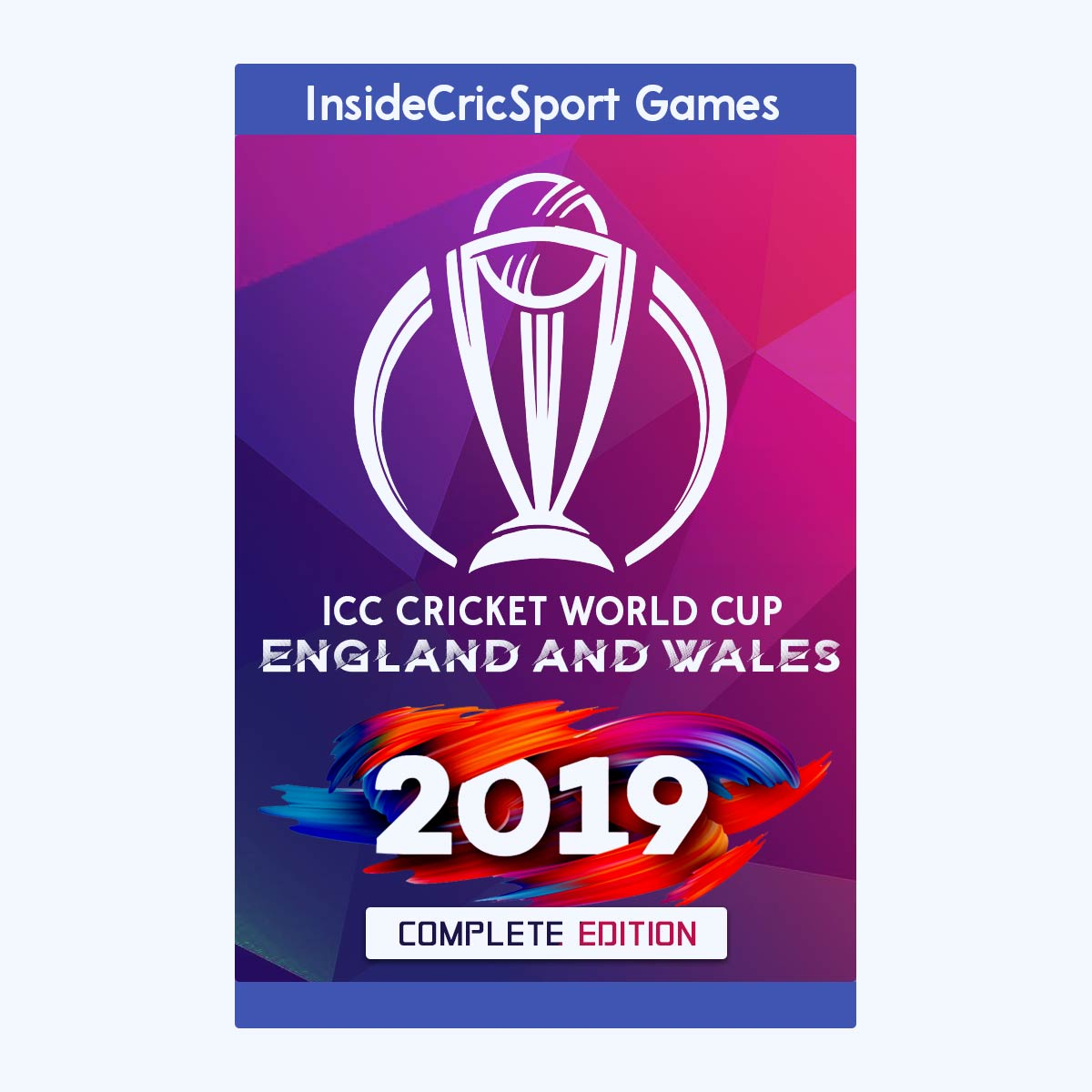 ICC-CWC-19-Game-Product-Image-v2
