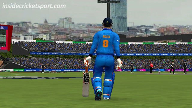 ICC-CWC-2019-Game-Snap-10