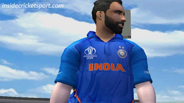ICC-CWC-2019-Game-Snap-11