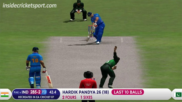 ICC-CWC-2019-Game-Snap-12