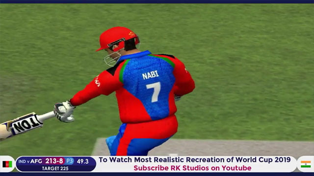 ICC-CWC-2019-Game-Snap-14
