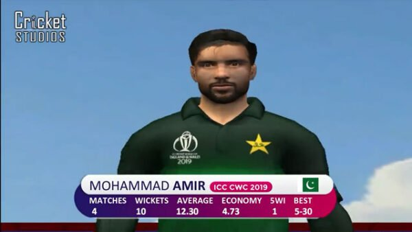 ICC-CWC-2019-Game-Snap-16