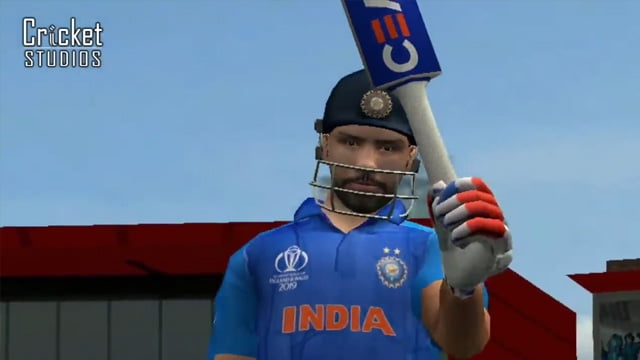 ICC-CWC-2019-Game-Snap-17