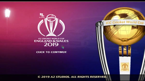 ICC-CWC-2019-Game-Snap-4
