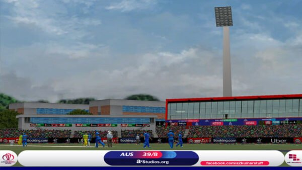 ICC-CWC-2019-Game-Snap-7