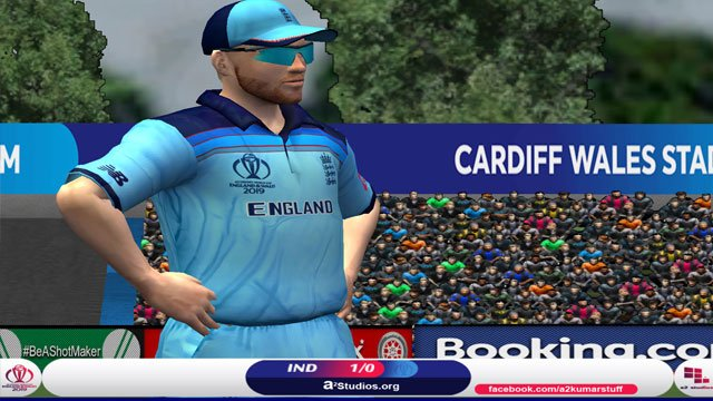 ICC-CWC-2019-Game-Snap-8