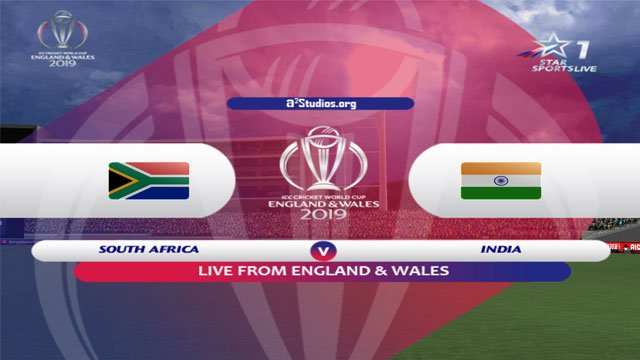 ICC-CWC-2019-Game-Snap-9