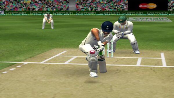EA-Cricket-2020-Snap14