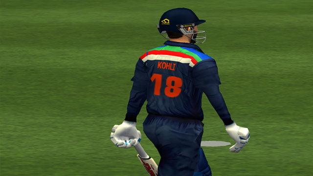 EA-Cricket-2020-Snap16