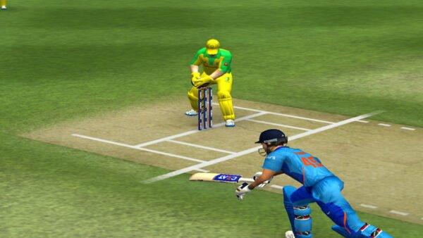 EA-Cricket-2020-Snap17