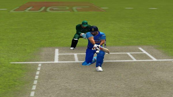 EA-Cricket-2020-Snap18