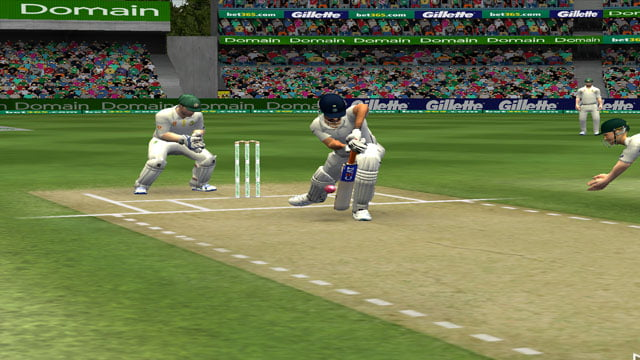 EA-Cricket-2020-Snap19