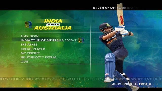 Rivalry-Cricket-2021-Snap-12