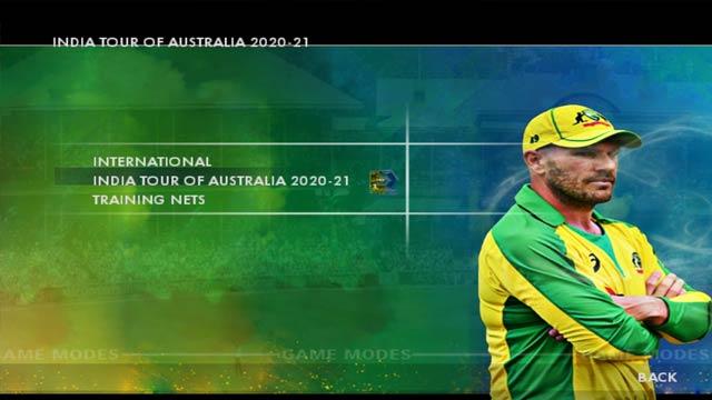 Rivalry-Cricket-2021-Snap-13