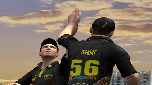 Rivalry-Cricket-2021-Snap-5