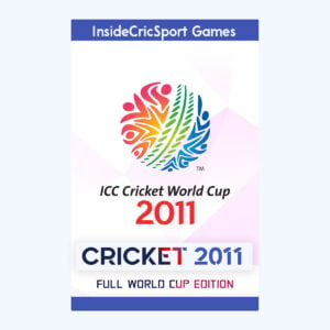 EA-Sports-Cricket-2011-Game