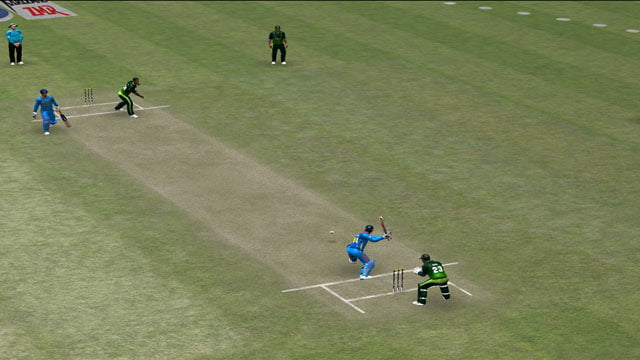 EA-Sports-Cricket-2011-Game-Snap-1