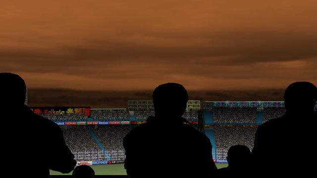 EA-Sports-Cricket-2011-Game-Snap-14