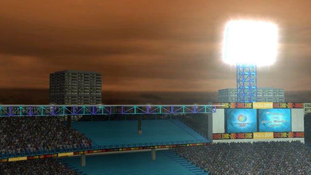 EA-Sports-Cricket-2011-Game-Snap-15
